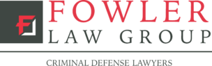 Fowler Law Group